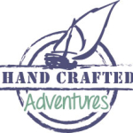 hand-crafted-adventures