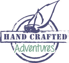 hand-crafted-adventures Madagascar Holidays