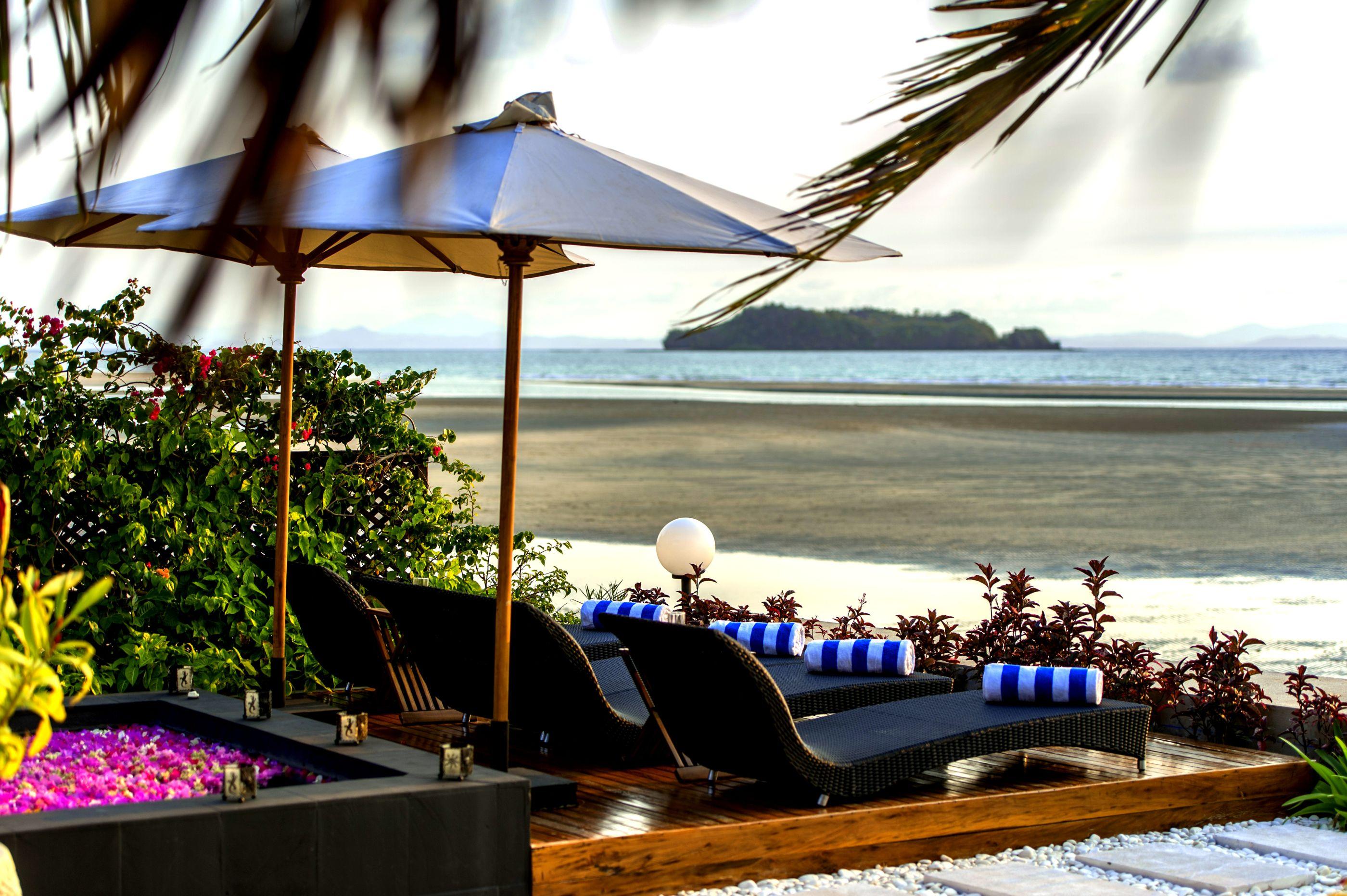 Honeymoon-Madagascar holidays