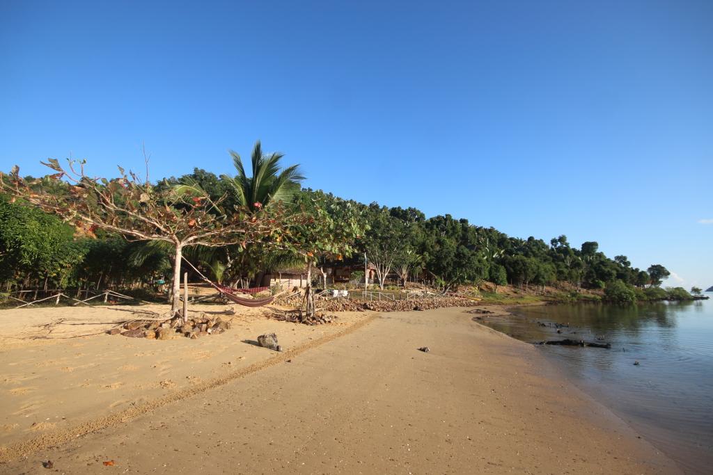 Nosy Be-Madagascar holidays