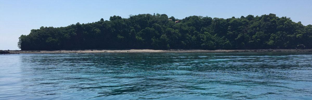 banner-1 - Madagascar Holidays