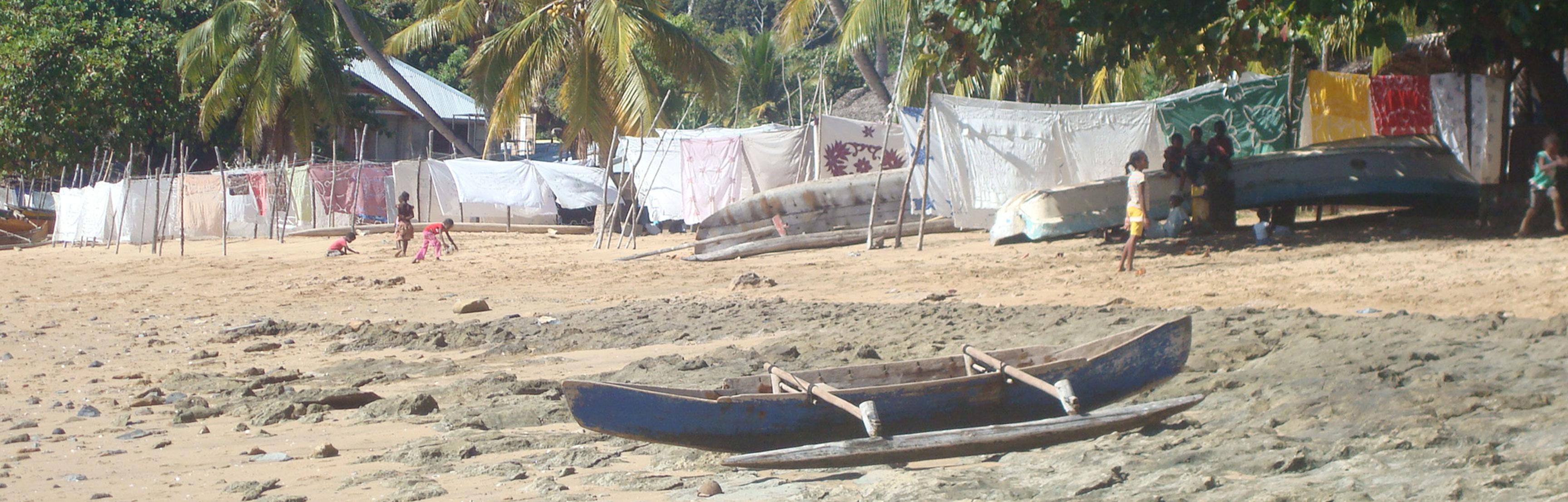 banner-4 - Madagascar Holidays