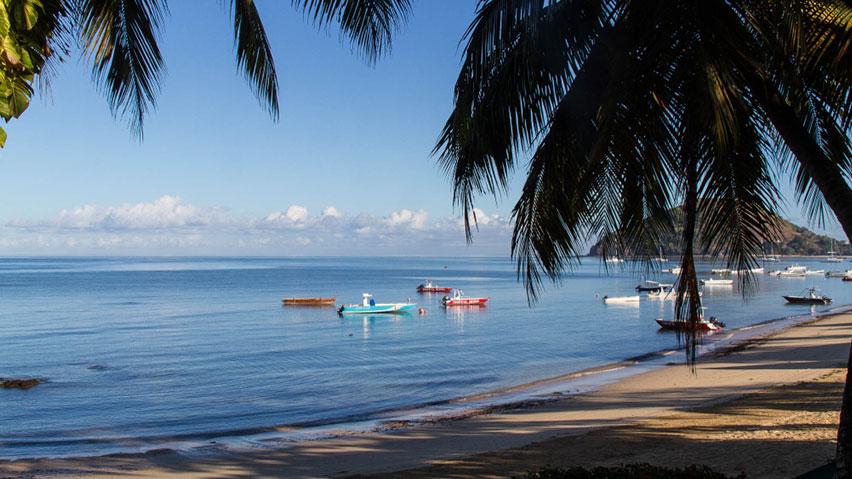 c1 - Madagascar Holidays
