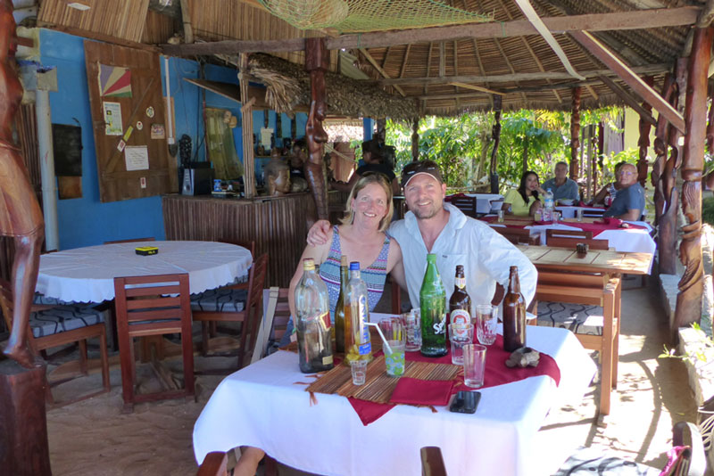 carousel-1 - Madagascar Holidays
