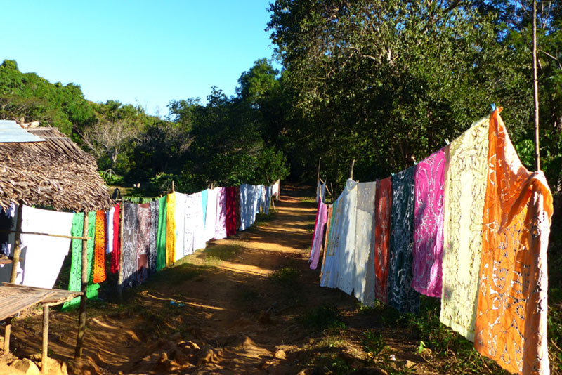 carousel-2 - Madagascar Holidays