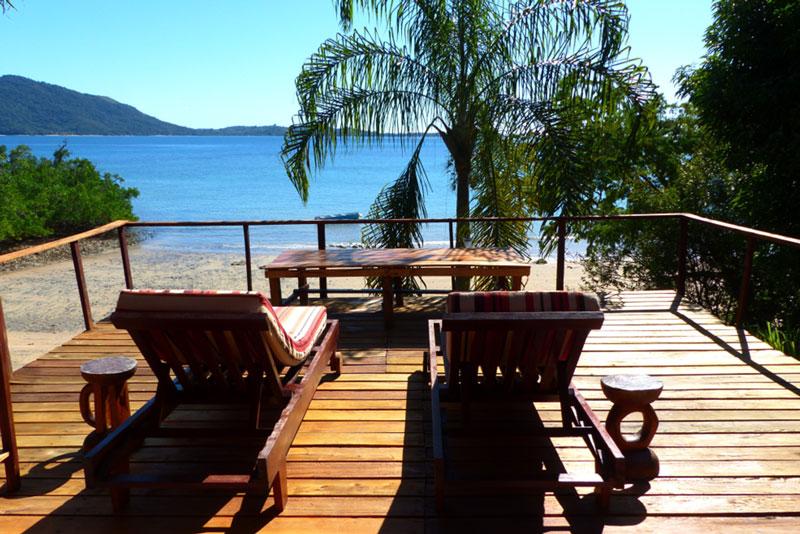 carousel-3 - Madagascar Holidays