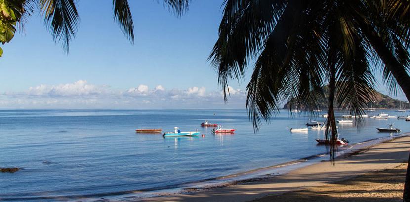 dive-safari-nosy-be-gallery Madagascar holidays