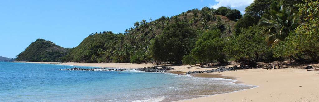 island-hopping-itinerary-1 - Madagascar Holidays
