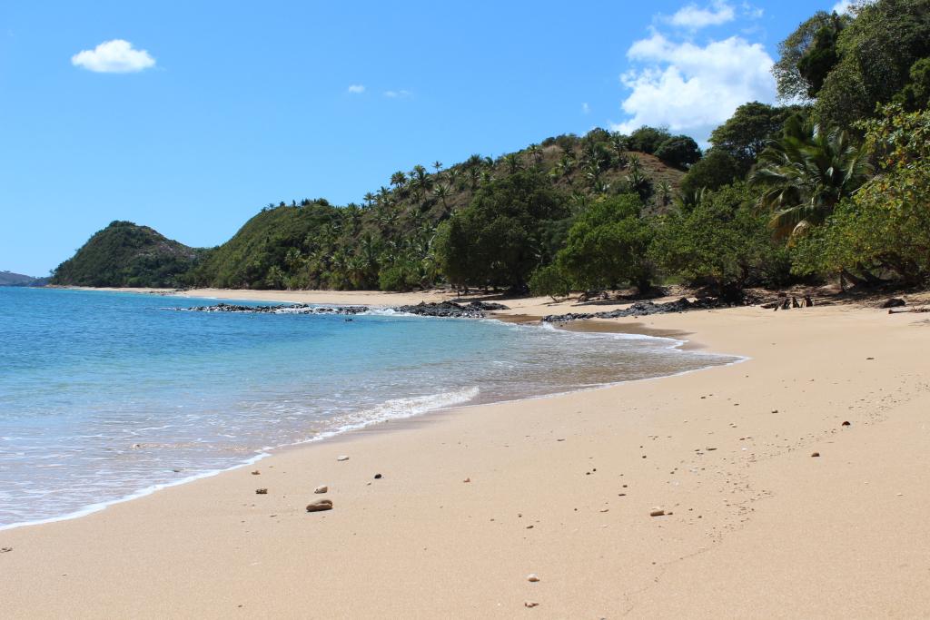 Sakatia island-Madagascar Holidays