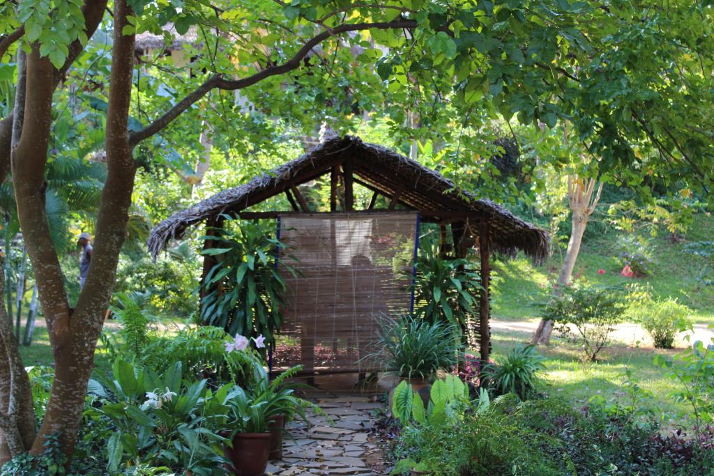 Nosy Komba Madagascar Holidays