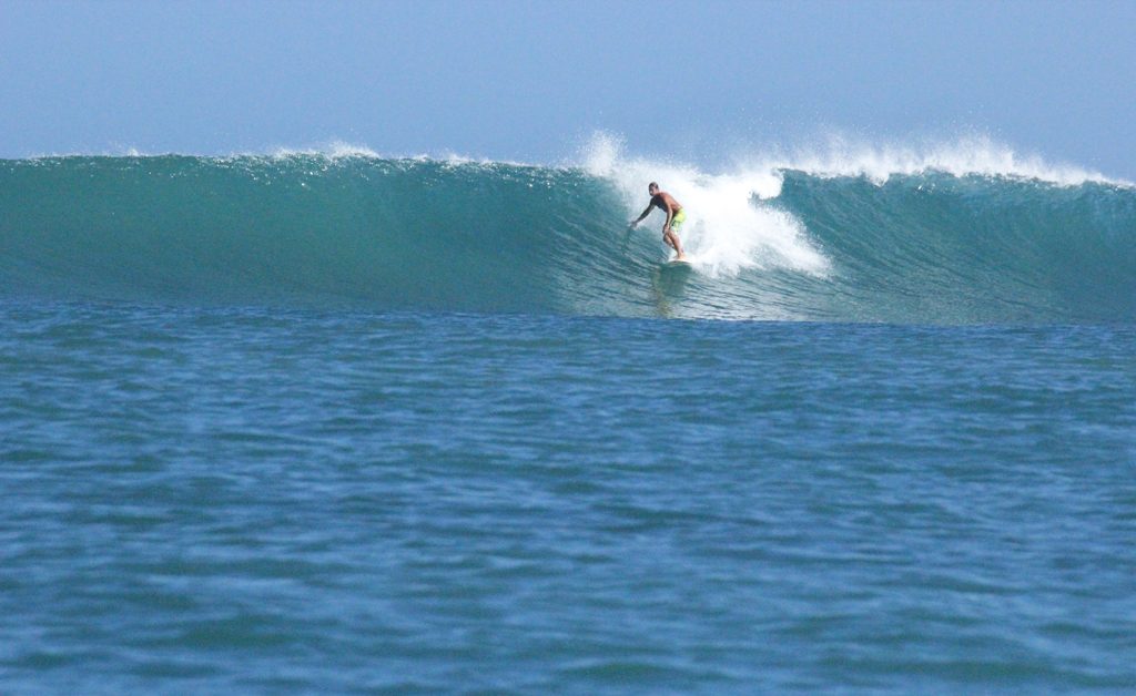 surf-package-tulear-gallery8 - Madagascar holidays