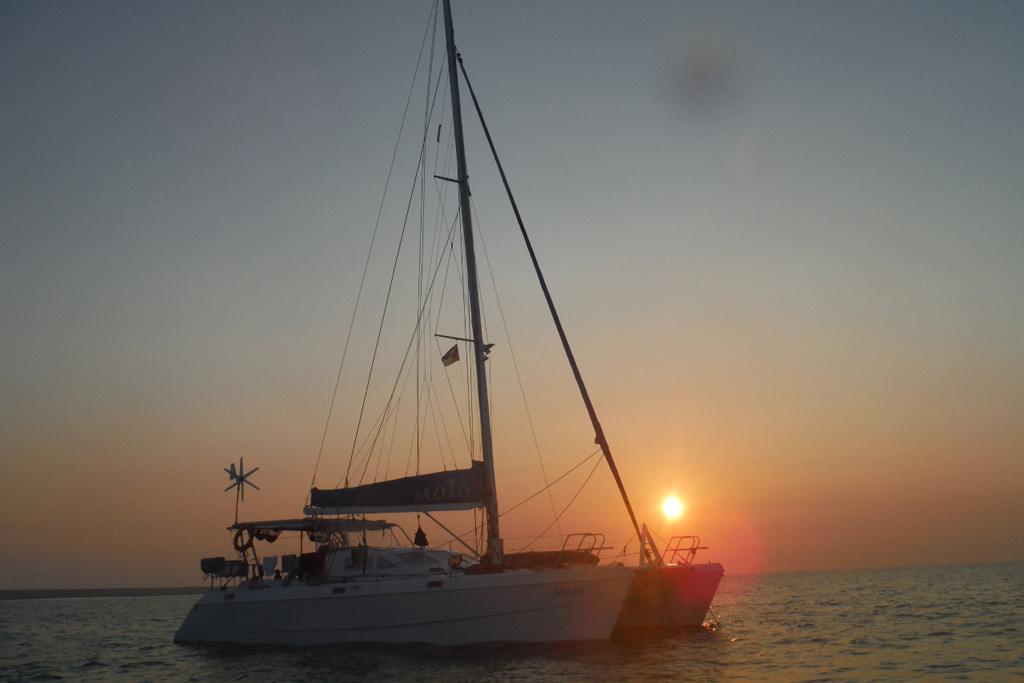 yacht-charters-madagascar-gallery - Madagascar Holidays