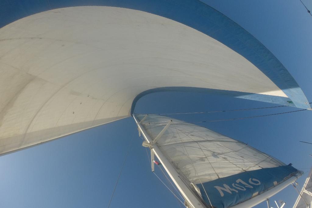 yacht-charters-madagascar-gallery Madagascar Holidays