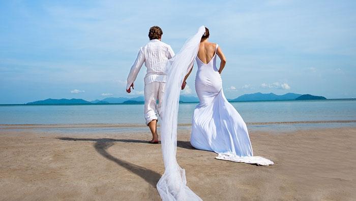honeymoon-safaris Nosy Be holidays
