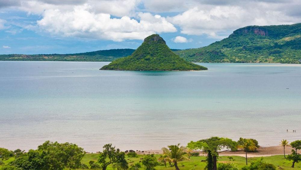 Madagascar holidays - Island hopping