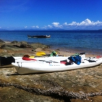 SEA KAYAKING WITH MADAGASCAR ISLAND SAFARIS