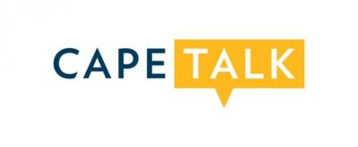Cape Talk Radio Madagascar